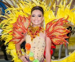 Karol Juliana Rojas Sierra
