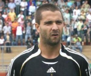 Juan Diego González Alzate.