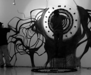 Exposición Umbrales