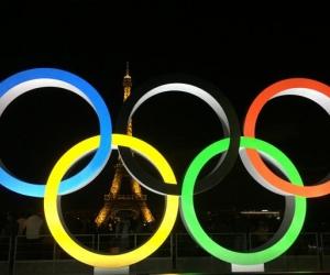 Comité Olímpico Internacional anunció este martes que los preparativos para los Juegos Olímpicos de Tokio 2020 siguen adelante pese a la amenaza global del Covid-19.
