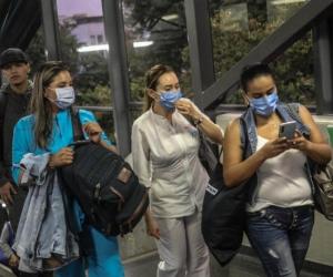 El Ministerio de Salud confirmó 21 casos nuevos de Coronavirus.
