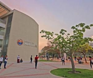 La Alma Mater proyecta iniciar este mes con un fondo de solidaridad para las personas de la institución que se vean afectadas económicamente.