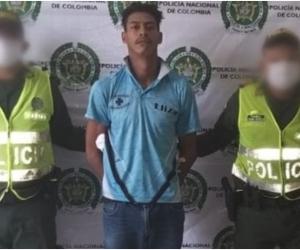 Juan Carlos Cueto Pineda.