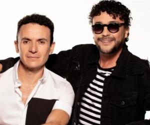 Andrés Cepeda y Fonseca
