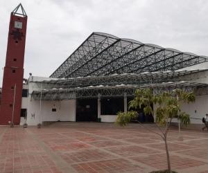 Sena Magdalena firmó un convenio con la alcaldía de Santa Marta que busca formar a los conductores del transporte público en el Distrito.