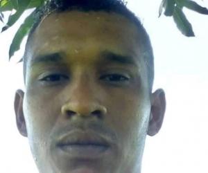 Se desconocen los hechos de este nuevo asesinato en plena cuarentena en el Magdalena.