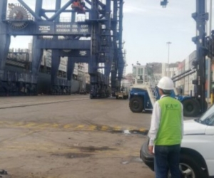 El gigante asiático permitirá que los exportadores e importadores reemplacen temporalmente el certificado físico para acelerar el despacho de aduana de las mercancías.