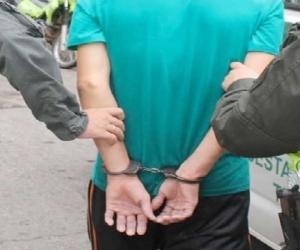 El procesado habría agredido a la víctima en uno de los baños del centro asistencial.