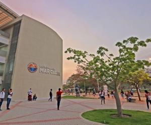 El consejo Académico reitera su desavenencia alrededor de ataques o señalamientos en contra de cualquier miembro de la institución.