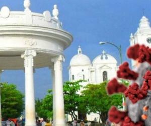 Ciénaga es la tercera ciudad con más casos de coronavirus.
