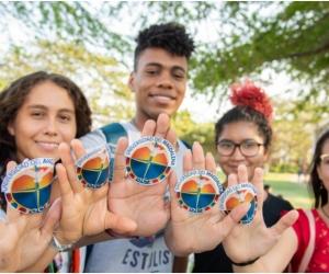 La obtención del registro calificado es un hecho que genera gran satisfacción y alegría entre los integrantes de la comunidad universitaria.