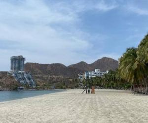 El turismo está incluido entre unas de las líneas de crédito.