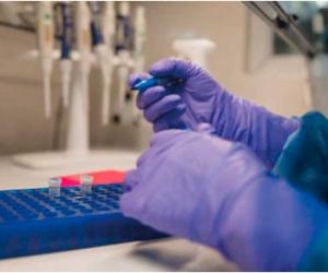 El Mandatario afirmó, que 29 millones de colombianos ya pueden contar con la vacuna anticovid-19.