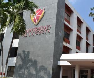 La Universidad de la Costa podrá adelantar los concursos o procesos de selección de ingreso y ascenso a la carrera administrativa.