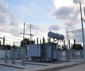 Air-e trabajará en la renovación de las redes y la infraestructura eléctrica de Santa Marta.