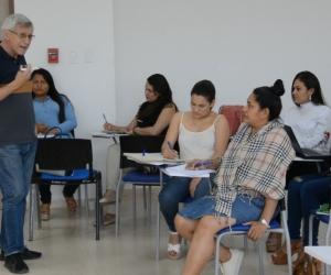 Un total de 6.746 estudiantes de pregrado presencial y a distancia de Unimagdalena fueron aprobados para recibir este beneficio, al igual que 555 estudiantes de postgrado.