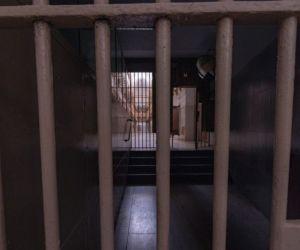 Bogotá, Medellín y Cartagena han recibido la mayor cantidad de detenidos.
