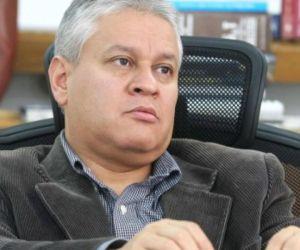 Jorge Alberto Rojas Otálvaro.