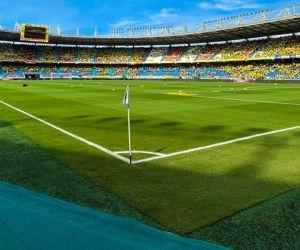 El encuentro se disputará en el Metropolitano.