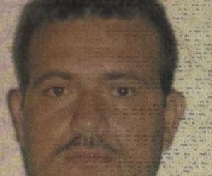 Andelfo Guerrero.