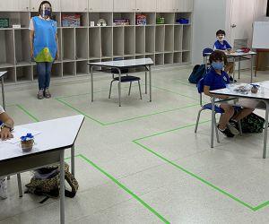 Los colegios con acreditación de calidad también pueden aumentar sus costos de matrícula.