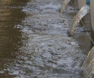 La alerta se da por mal manejo y uso de los recursos de Agua Potable y Saneamiento Básico.