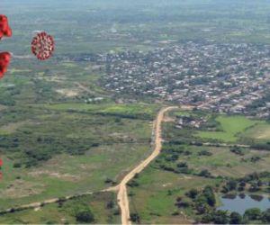 Cuatro personas fallecieron en el Magdalena, según reporte de este primero de marzo de 2021.