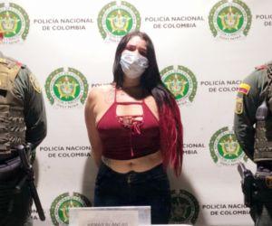 Jhonataly Virginia Portillo Martínez.
