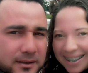 Feminicidio en Mariquita, Tolima.