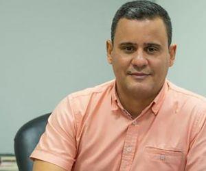 Diego Rincones Rivas es ingeniero especialista en Gerencia Empresarial de la Universidad del Norte.