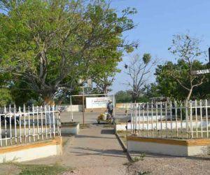 Gobernación del Magdalena prioriza al municipio de San Zenón para la construcción del nuevo hospital.
