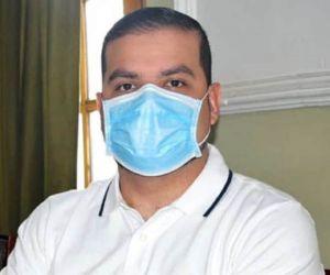 Amed Zawady.