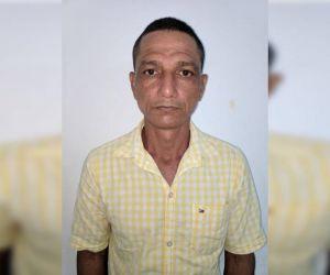 Manuel Esteban Morelo Llorente aceptó el delito que le imputaron.