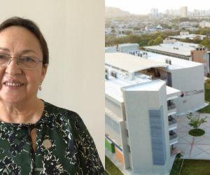 En perspectiva, la Cátedra Abierta Rafael Celedón, pretende hacer un aporte académico abriendo un espacio de disertación y debate.