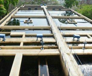 El mantenimiento se hará en la planta de tratamiento de Mamatoco.