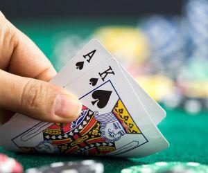 Cuatro recomendaciones para jugar black jack.
