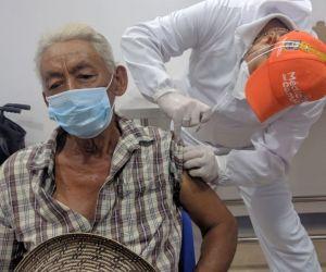ESE Hospital Sabanas de San Ángel.