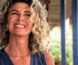 Margarita Rosa de Francisco.