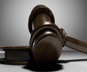Por esta investigación, conocida como el 'Carrusel de la Educación en Córdoba' otras 22 personas han sido judicializadas.