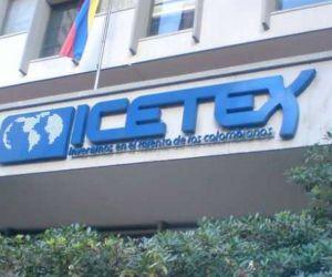Anuncian alivios para usuarios de Icetex.