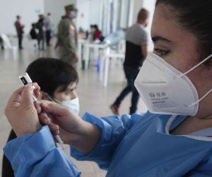 fase 4 de la vacunación