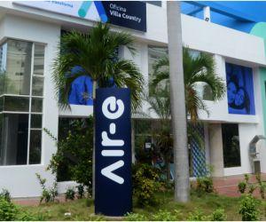Estas encuestas fueron realizadas por los programas Barranquilla Cómo Vamos y Santa Marta Cómo Vamos.
