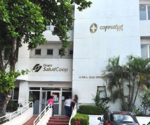 Por irregularidades en proceso de intervención y liquidación de Saludcoop.