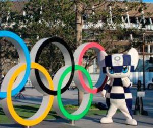 El aumento de positivos para coronavirus se origina por el desarrollo de los Juegos Olímpicos.