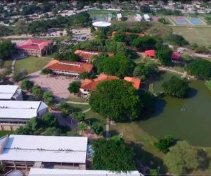 La Universidad del Magdalena ha recibido menos apoyo que el Infotep.