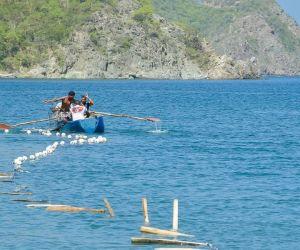 festival de la pesca artesanal