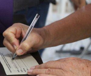 Inscripciones al Consejo Distrital de Cultura
