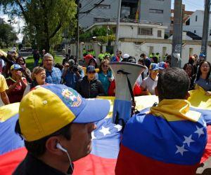 Cada vez son más los venezolanos asesinados en Colombia