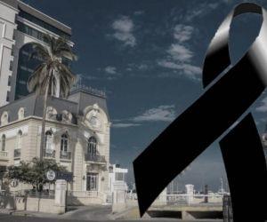 Cuatro nuevas víctimas en la capital del Magdalena.