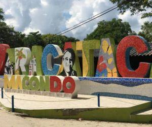 La denuncia fue interpuesta al presidente del Concejo de Aracataca.